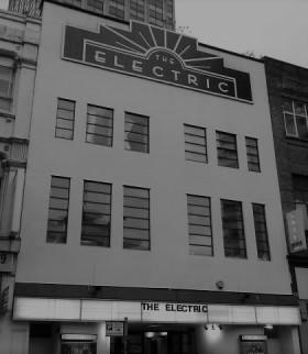 The-Electric-Birmingham