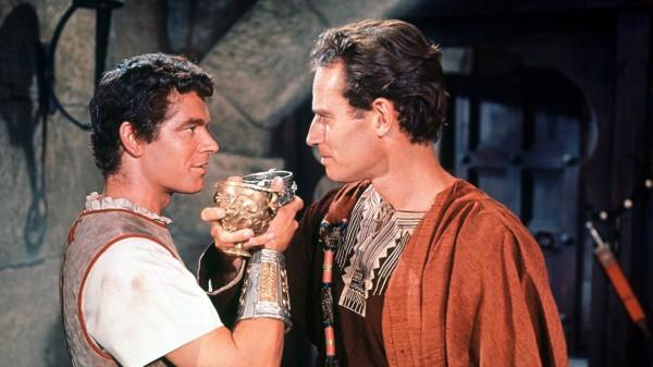 ben_hur_heston_5.jpg Judah and Messala chalice