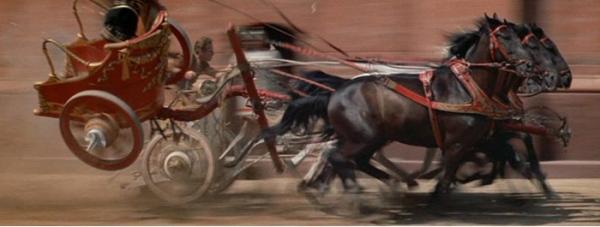 benhur2.jpg chariot overturned