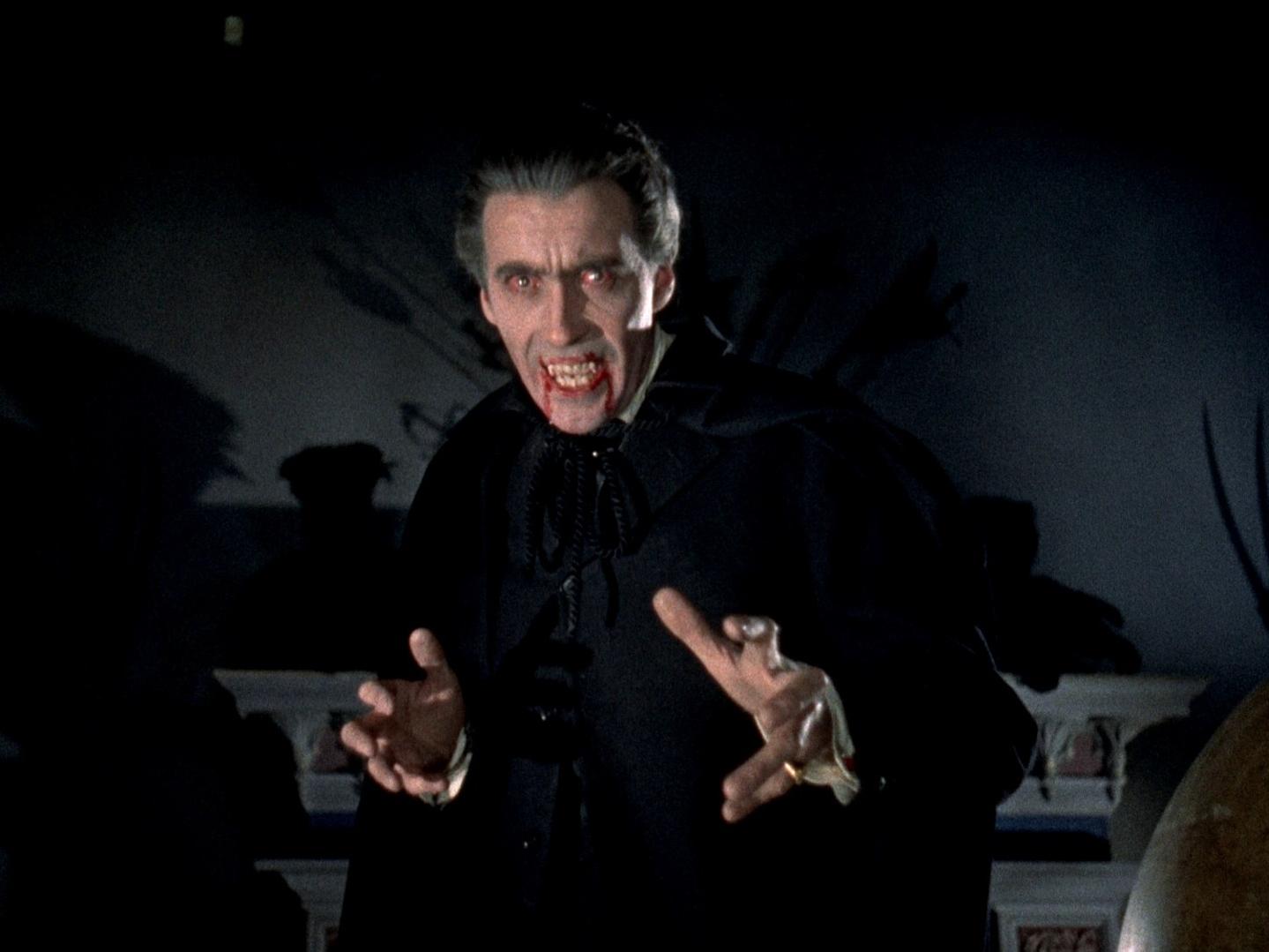 Horror-of-Dracula-1958_t00.mkv_snapshot_00.15.33.708