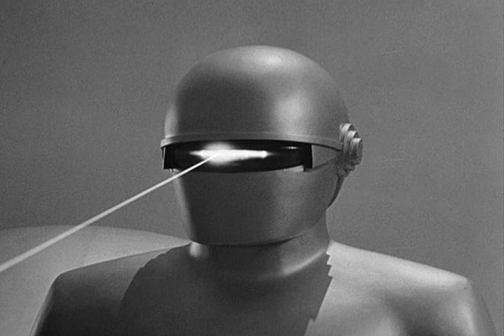 now-i-am-the-master-gort-shows-the-x-men-what-a-real-the-day-the-earth-stood-still-1951-directed-by-robert-wise-picture-courtesy-20