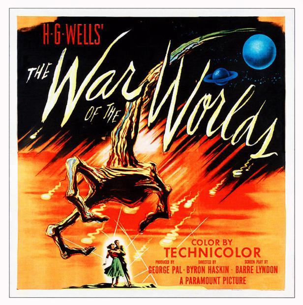 war-of-the-worlds-poster-art-1953-everett